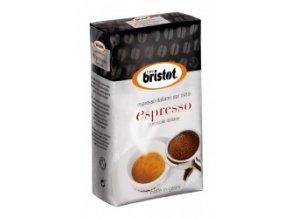 540 kava bristot espresso zrnkova 1
