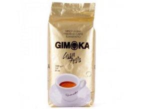 1518 kava gimoka gran festa zrnkova 1