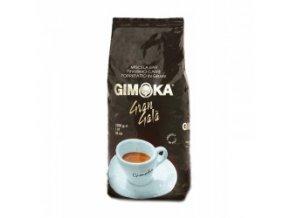 1517 kava gimoka gran gala zrnkova 1