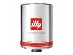 239 kava illy stredne prazena zrnkova 1