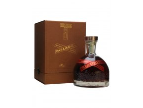 rum bac108