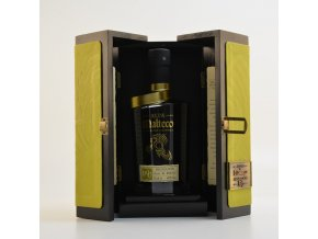 Rum Malteco 1990 0,7l 40% v dřevěném boxu