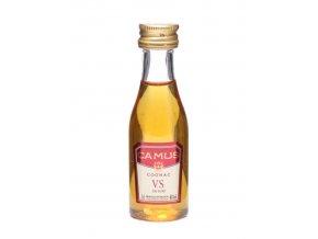 Cognac Camus VS Elegance 40% 0,03l MINI