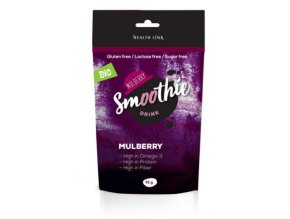 healthlink instant mulberry smoothie with probiotics 297x447