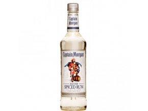 Captain Morgan White 1 l