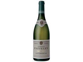 Domaine Faiveley Mercurey Clos Rochette - Chardonnay 13% 2015 0,75l