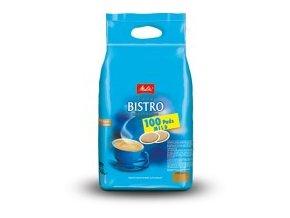 1620 kavove pody senseo melitta cafe bistro mild aromatisch 1