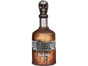 Tequila Padre Azul Anejo 38% 0,7l Tradition Mexico