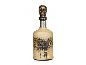 39597 tequila padre azul reposado 38 0 7l tradition mexico