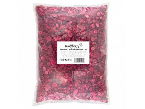 brusinky 1 kg wolfberry