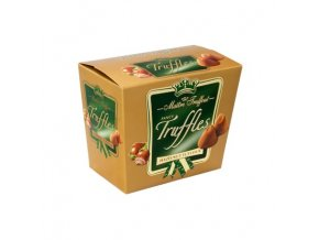 truffles 200g