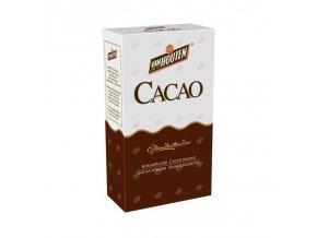 Kakao 125g Van Houten