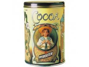 Kakao 500g Van Houten