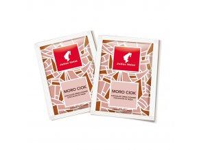 Julius Meinl Moro Ciok horká čokoláda 25g