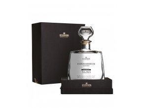 Kleiner Connoisseur Edition Silver Plum Gift box 62,56%