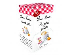 Mini máslové sušenky Galettes 700g Bonne Maman