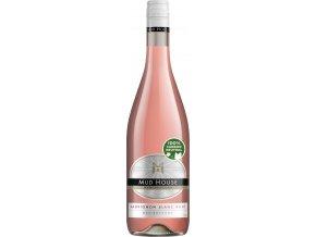 Mud House Sauvignon Blanc Rosé 0,75L