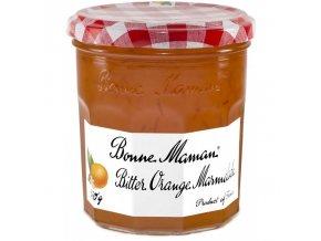 Pomerančový džem 370g Bonne Maman