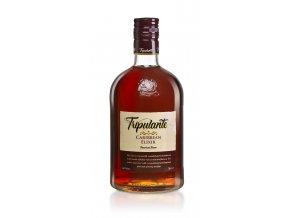 Rum Tripulante Caribbean Elixir 34% 0,7l