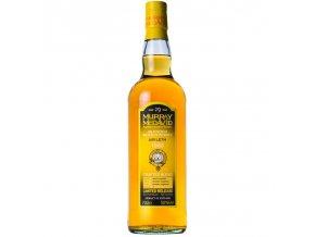 Whisky Air Leth 1988 29YO 50% 0,7l Murray McDavid