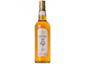 Whisky Clynelish 21YO 1996 50% 0,7l  Murray McDavid