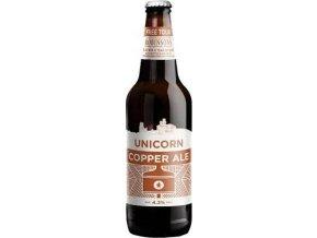 Robinsons Unicorn 0,5l