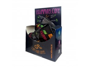 37604 kava skorice 15x5 g altevita