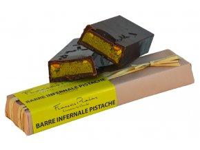 FPTC61 pistaciova pekelna pralinka