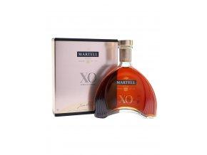 Martell XO 0,7 l