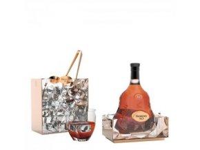 Hennessy Cognac XO 100270 300x300l 85