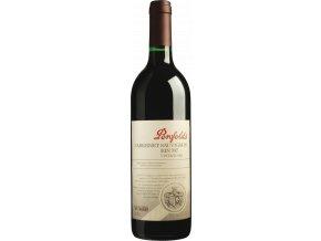 46163 penfolds bin 707 cabernet sauvignon 2016 0 75l
