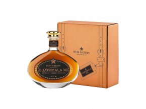 rum nation guatemala xo 20th anniversary edition 1024x1024