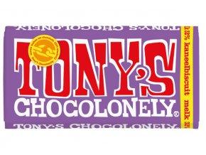 377 tony s chocolonely mlecna cokolada skoricove susenky 180 gramu