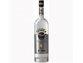 Beluga vodka 40% 0,7 l