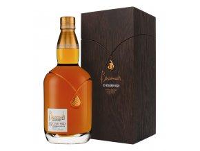 Whisky Benromach 35 yo 43% 0,7l