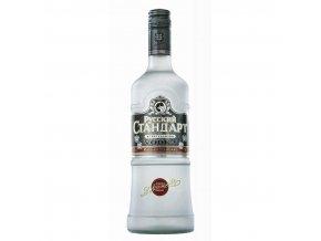Vodka Russian Standard Original 0,7 l