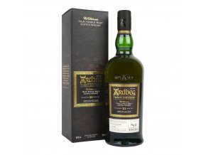 ardbeg twenty something 23 year old p2744 6783 image