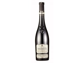 46949 cabernet sauvignon vyber z hroznu 2018 suche 0 75l vino dalibor vinarstvi u kaplicky
