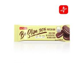 be slim biscuit 2019 cz