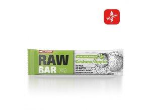 raw bar cashew cz