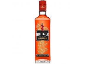 49100 beefeater gin blood orange 37 5 1l