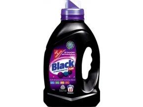50066 black feinwaschmittel plus tekuty praci prostredek 1 5l edeka