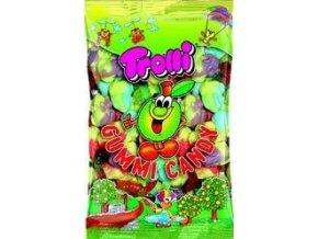 50507 bonbony mausesspass trolli gummi candy zele s ovocnou prichuti 1kg