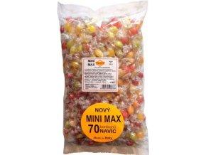 50510 bonbony mini may yumy bonbon s ovocnou prichuti 1kg