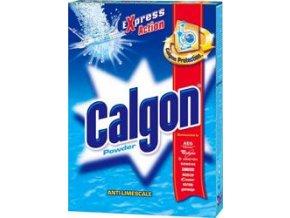 50054 calgon powder zmekcovaci prasek 0 5kg