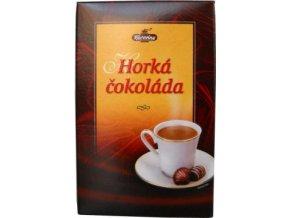 49328 horka cokolada 250g kavoviny