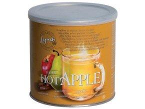 49334 hot apple pear horka hruska 553g lynch