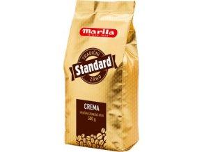 49265 kava marila standart crema 500g zrno
