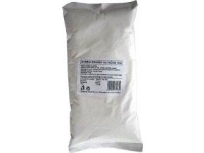 49664 kyprici prasek do peciva 1 kg kavoviny