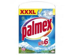 50117 palmex horska vune praci prasek 4 1kg
